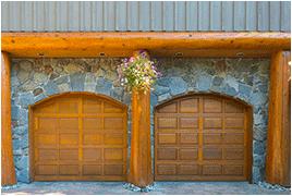 Garage Door Moreno Valley Installation
