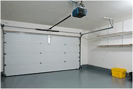 Superbe Garage Door Moreno Valley Opener Installation